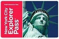 New York Explorer Worth It?