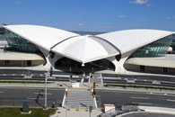 John Fitzgerald Kennedy (JFK) Airport