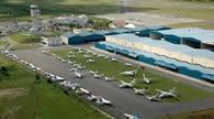 La Isabela Airport (JBQ)