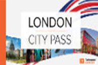 London Explorer Pass is Worth buying
