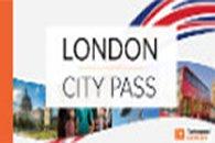 London Explorer Pass is Worth buying
