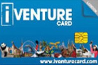 London iventure card Worth It?