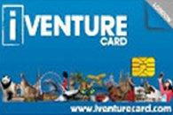 London iventure card Worth It?