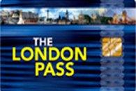 London Pass Worth It?