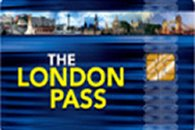 London Pass Worth It?