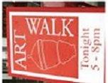 Madrid Art Walk Pass is Worth It?