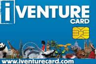Madrid iVenture is Card Worth It?
