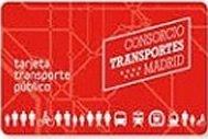 Madrid Travel Pass is Worth It?