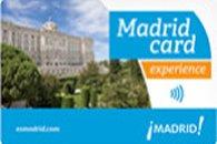 Madrid Card is Worth It?