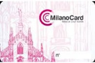 Milano Card is Worth It?