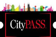 New York CityPASS Worth It?