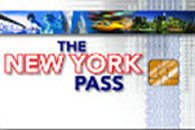 New York Pass Worth It?