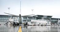 Ottawa Macdonald-Cartier Airport(YOW)