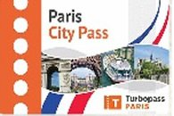 Paris Museum Pass Worth It?