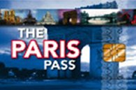 Paris Pass Worth It?