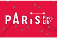 Paris Museum Pass Worth It?