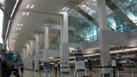 Philadelphia International Airport(PHL)