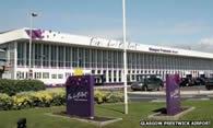 Prestwick Airport (PIK)