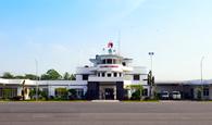 Ratmalana Airport  (RML)