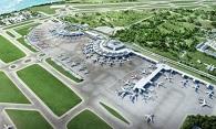 Rio de Janeiro–Galeao Airport (GIG)