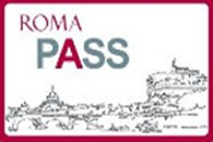 Roma Pass is Worth It?