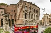 Skip-the-line Colosseum