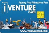 Sydney Flexy Attraction is Worth It?