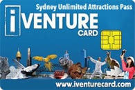 Sydney Unlimited Pass is Worth It?