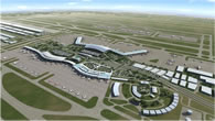 Tancredo Neves Airport (CNF)