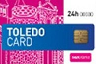 Madrid Toledo Card is Worth It?