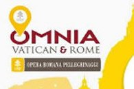 Omnia Pass is Worth It / Vatican rome card?