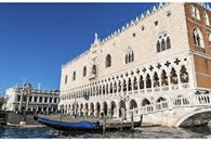 Venice Museum Pass is Worth It?