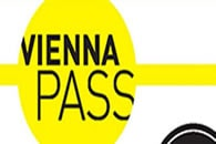 VIENNA PASS IS WORTH BUYING