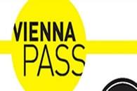 VIENNA PASS