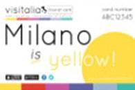 Milan Visitalia Card is Worth It?