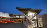 William P. Hobby Airport(HOU)