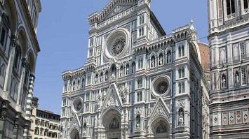 Museo Opera del Duomo