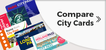 Best City Passes