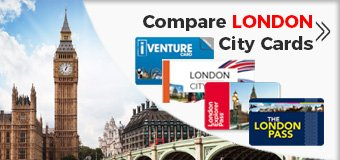 London Pass vs London Explorer Pass