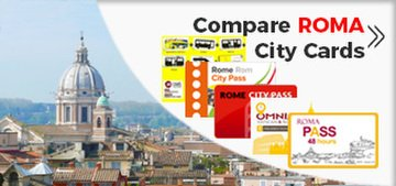 roma pass reviews