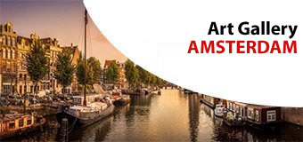 Best Art Musuems in Amsterdam