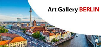 Berlin Art Galleries