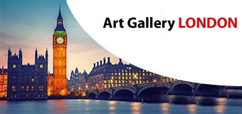 Free Art Galleries in London
