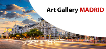 Madrid Art Galleries