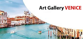 Venice Art Galleries