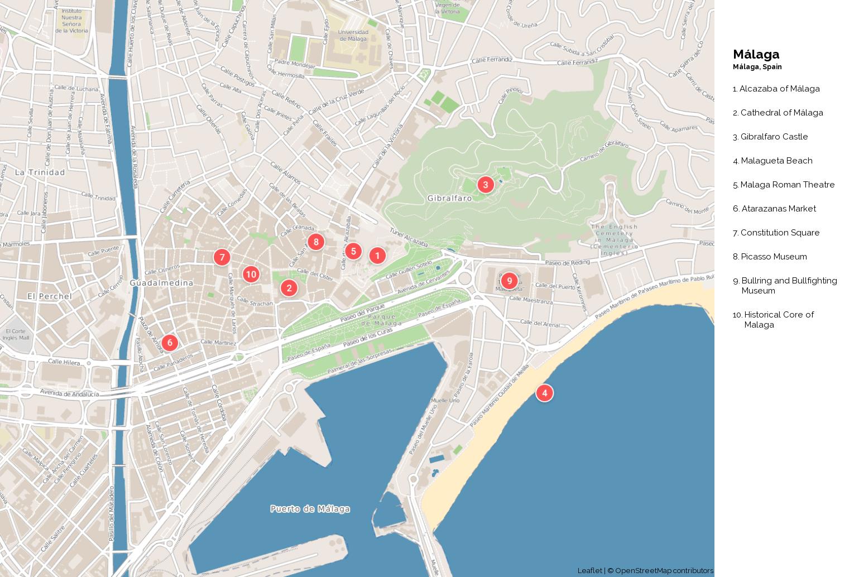 malaga-tourist-map Madrid City Map Pdf on paris map pdf, havana map pdf, san francisco map pdf, hong kong mtr map pdf, vatican city map pdf, rome map pdf, helsinki map pdf, montreal map pdf, kyoto map pdf, lisbon map pdf, barcelona map pdf, bangkok map pdf, cancun hotel map pdf, livorno map pdf, budapest map pdf, dubai map pdf, positano map pdf, frankfurt map pdf, tokyo map pdf, gibraltar map pdf,