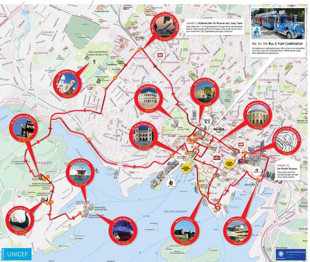 Guias da Europa - Guias de Turismo e Mapas - Fnac.pt