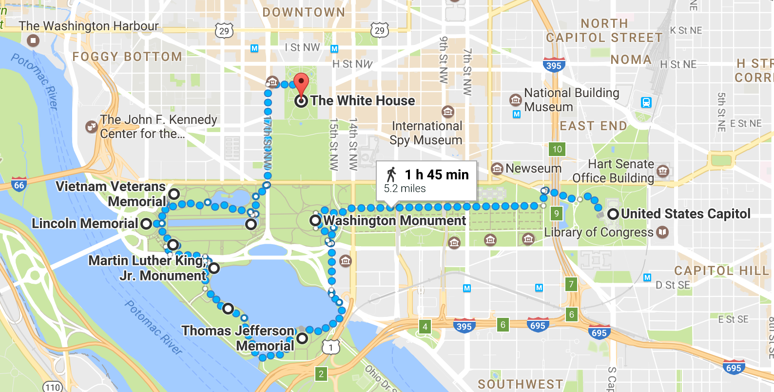 Washington Dc Attractions Map PDF - FREE Printable Tourist ... on dc art map, jw marriott dc map, dc wedding map, dc topo map, dc race map, dc sightseeing map, dc maps printable, dc interactive map, dc food map, dc train map, dc road map, dc metro map, dc us map, dc guide map, dc city map, dc bus map, wa dc map, dc park map, dc museum map, d.c. map,