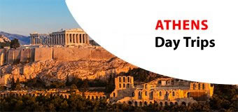 Athens Day Trips