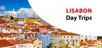 Lisbon Day Trips
